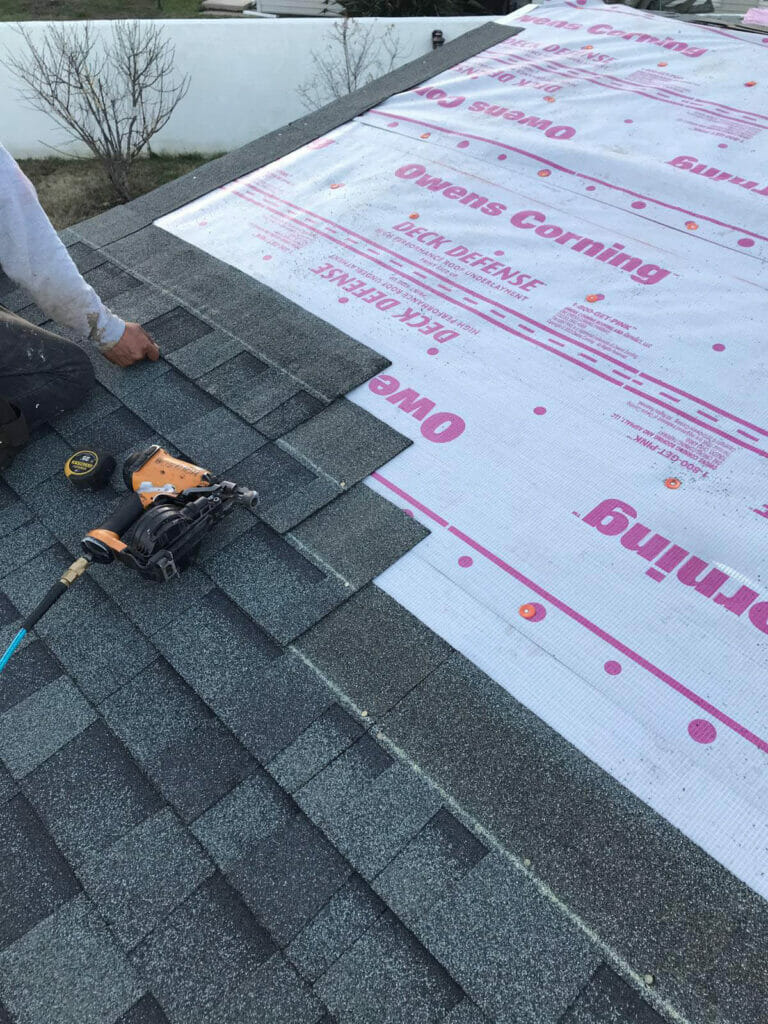 roofing services san diego